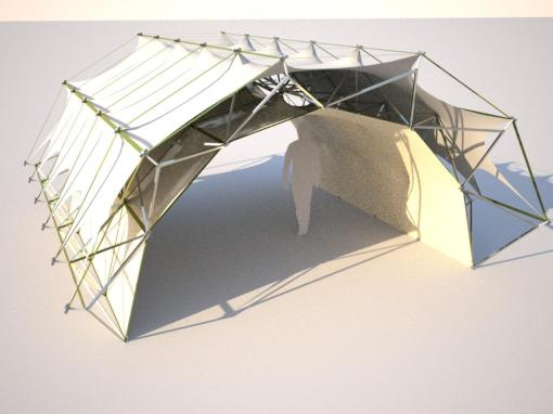 spaceframe-barrel1